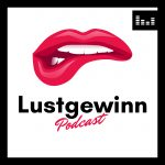 Bild Lustgewinn Podcast